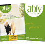 abonnement-ahly