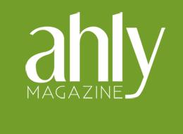 Bienvenue | Ahly la spiritualité au service de la famille musulmane