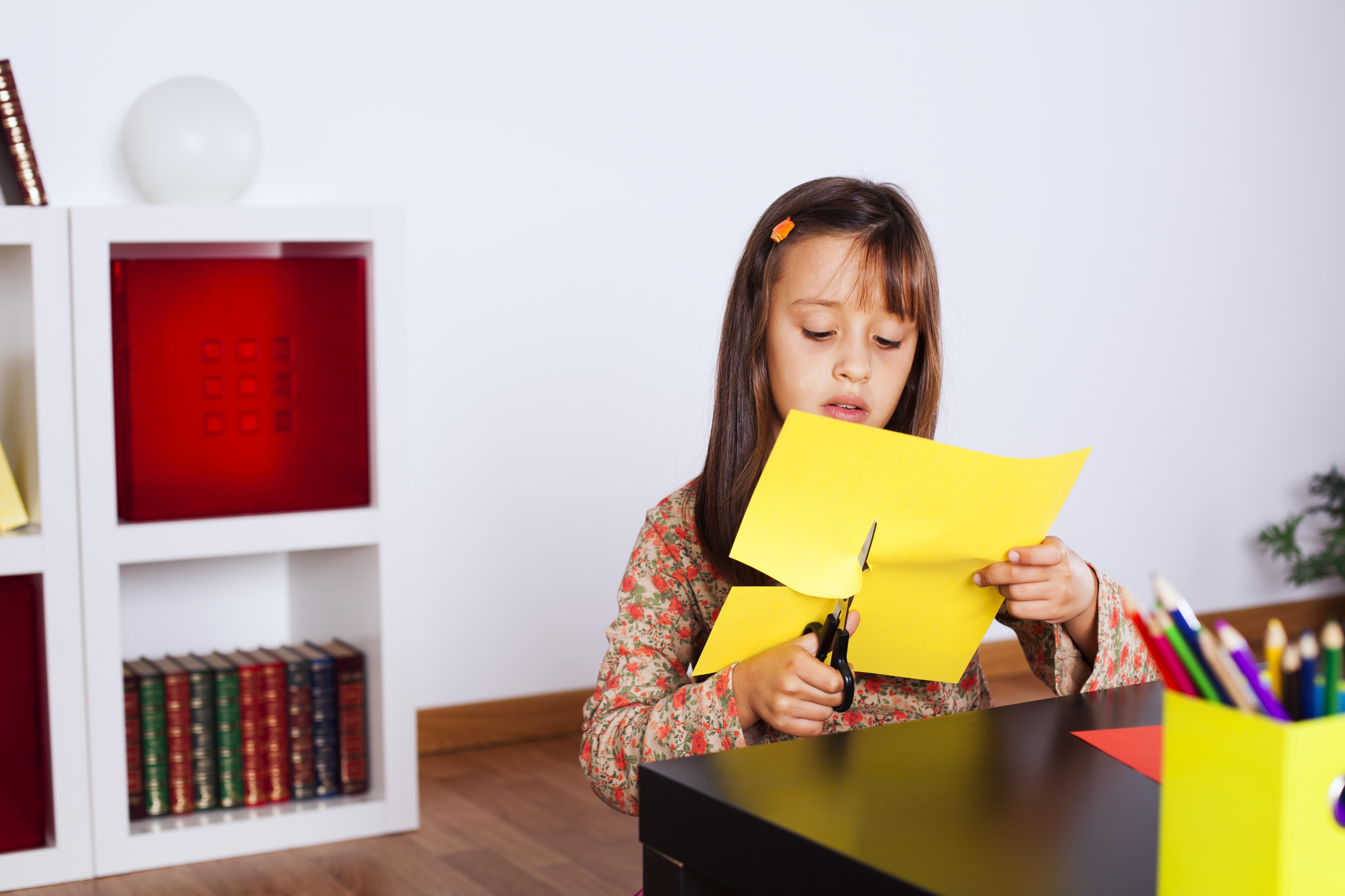 École à la maison, un droit qui n'en sera plus un ?