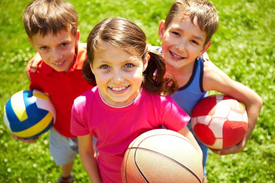 Comment choisir les activités extra-scolaires de ses enfants ?