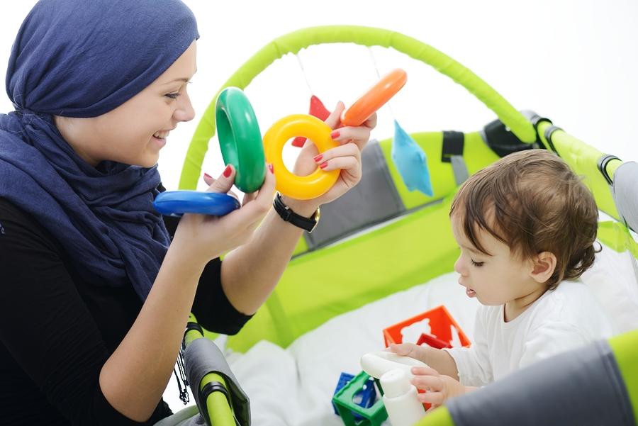 Pourquoi et comment passer du temps qualitatif en famille ?