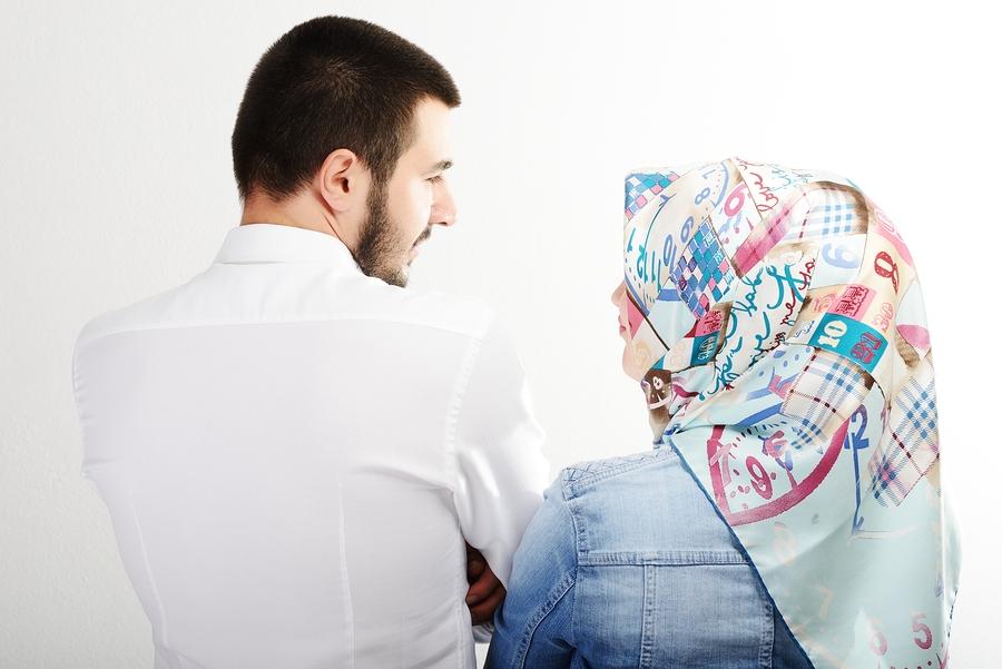 Vidéo : Comment faire face à la routine dans le couple ?