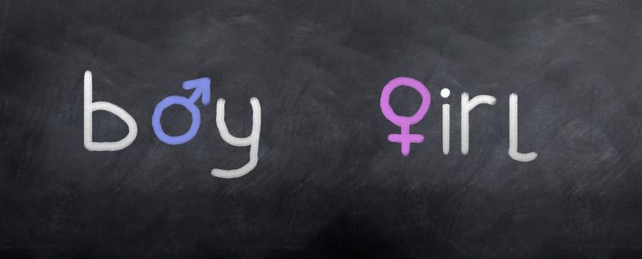 Comment parler de sexualité à nos enfants ?
