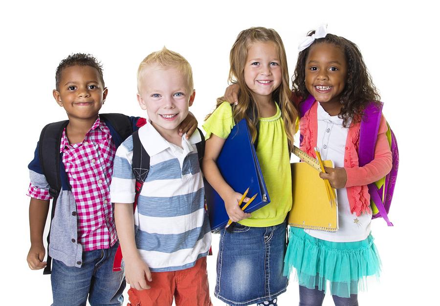 Doit-on surveiller les fréquentations de nos enfants ?