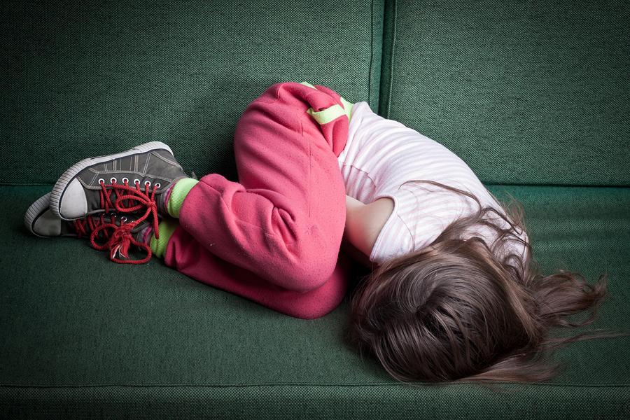 Comment protéger son enfant des abus sexuels?
