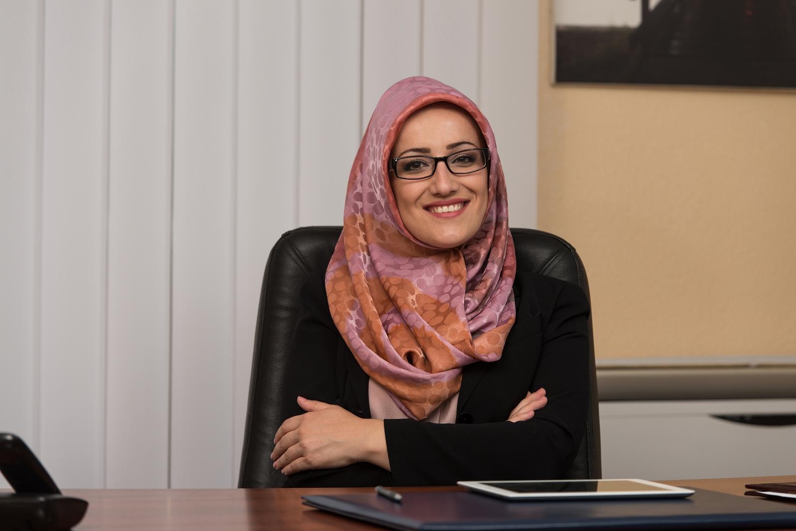 La communauté musulmane: un fort potentiel économique qui ne peut plus être ignoré