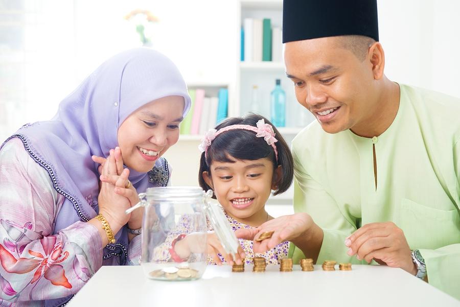 Le musulman peut-il épargner son argent ? Si oui comment ?
