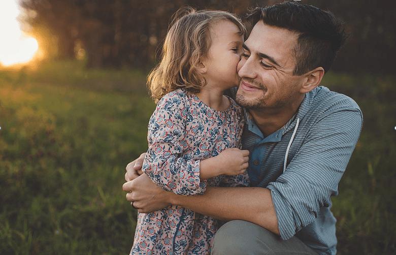 Suis-je empathique avec mes enfants ?