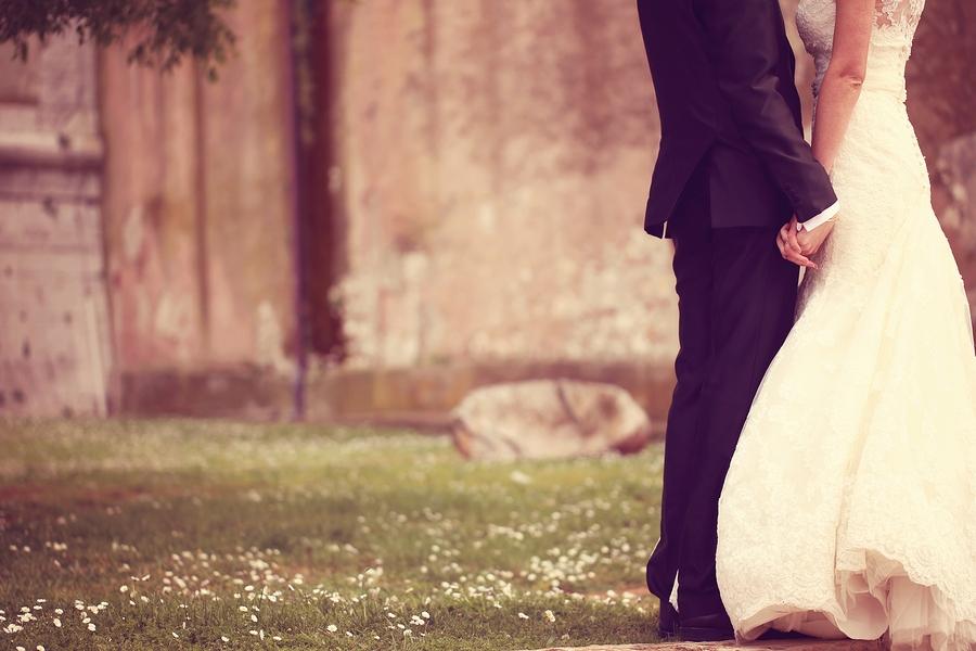 Choix du conjoint : respectes-tu le principe de kafâ'a ?