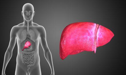 Douleurs projetées : Et si votre mal de dos venait de votre estomac ou de votre foie..