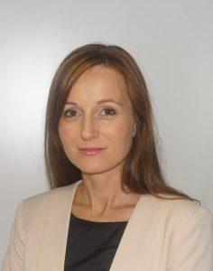 Justine Lamboley
