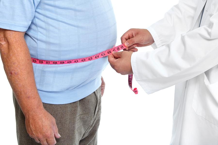 L'obésité : quelles causes ? quel traitement ?