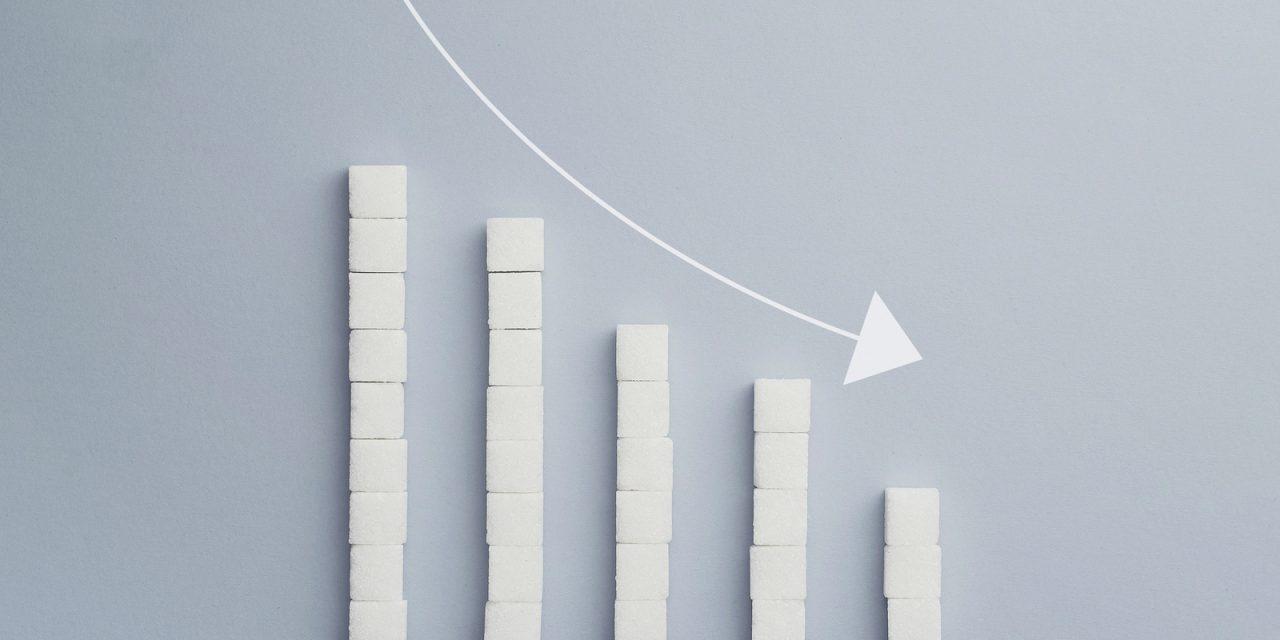 Ce qu'on ne vous a jamais dit sur le sucre 3/3 : Comment diminuer sa consommation ?