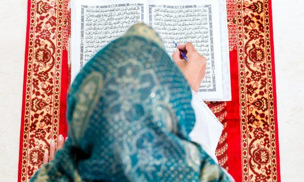 Comment s'éduquer spirituellement ?