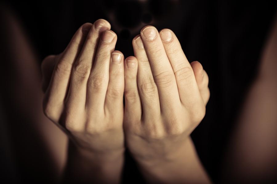 Les 3 états du coeur et les 4 sortes d'âmes : comment se purifier ?