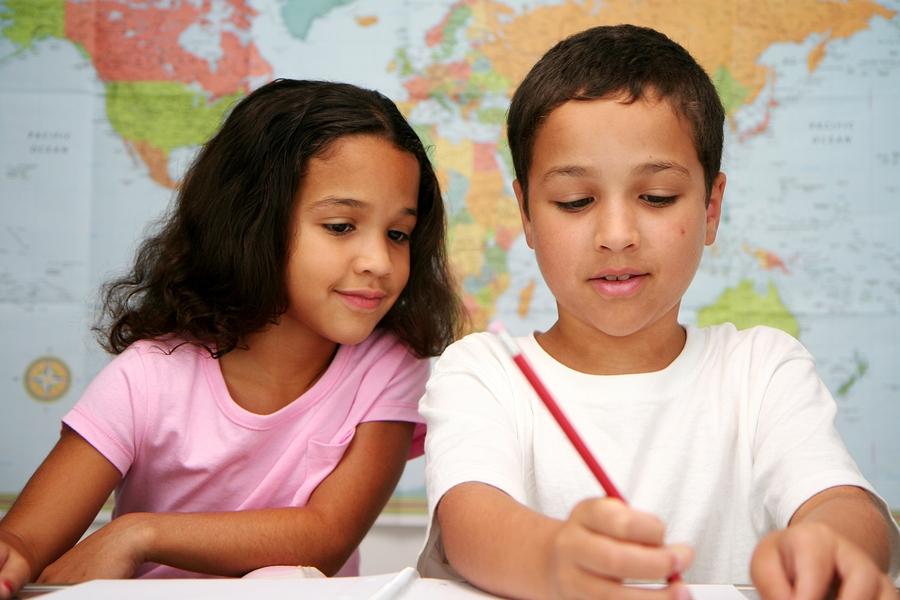 Comment j'accompagne mon enfant vers la réussite ?