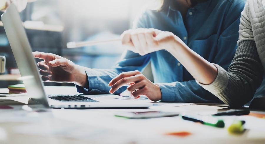 Formation professionnelle : comment se reconvertir ?