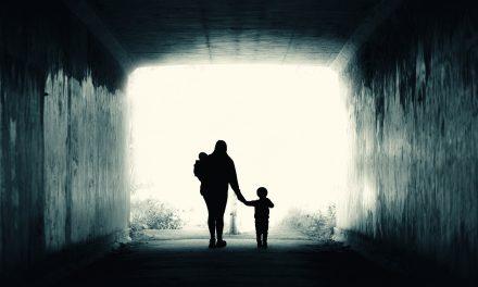 Témoignage : Je suis mère célibataire