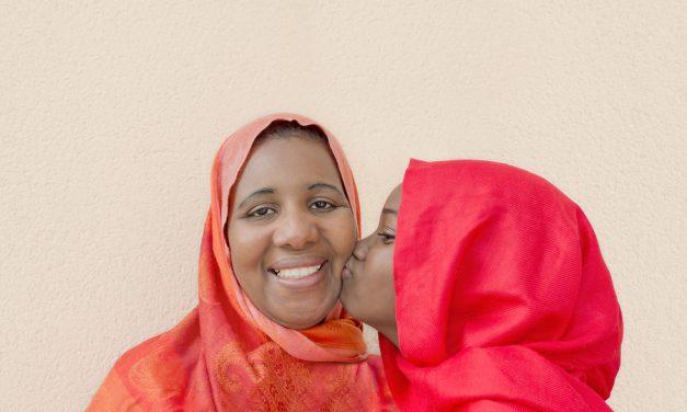 La parentalité positive est-elle islamique ?