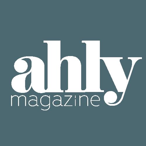 Ahly - 1er blog destiné à l'homme musulman et sa famille