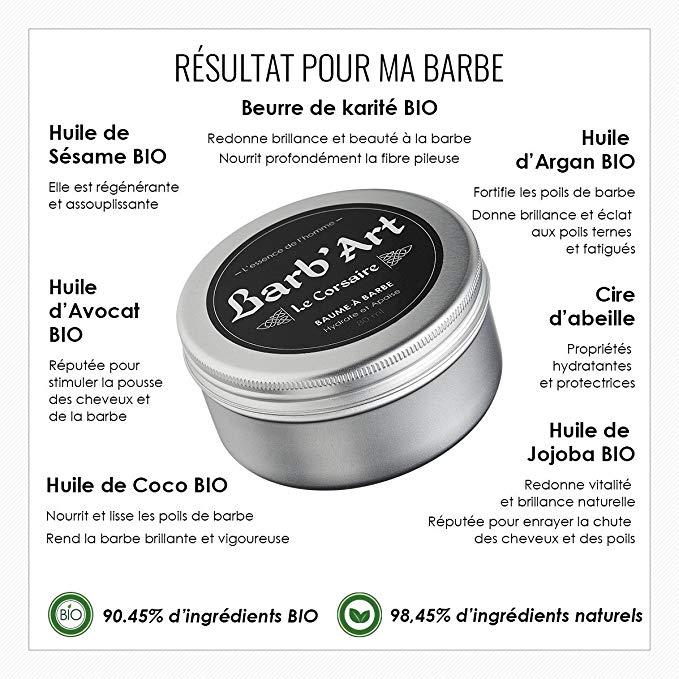 baume-belle-barbe-soin