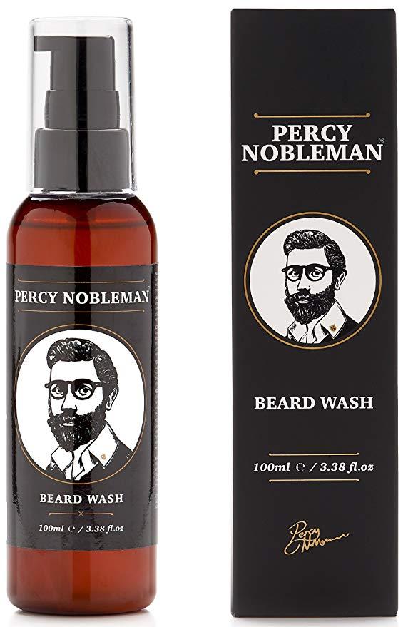 savon-avoir-une-belle-barbe